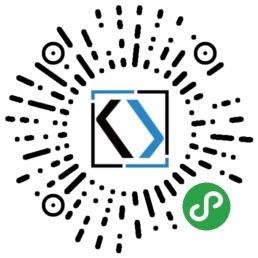 预约小程序开发有什么优势,适合什么行业?