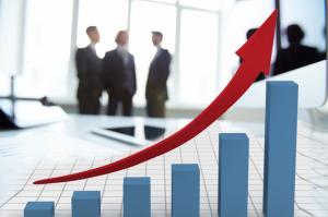 深圳前10个月外贸出口增长3.8%