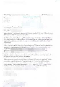 账号又被封!跨境电商卖家如何应对德国查税