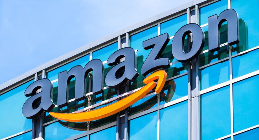 亚马逊品牌分析降低广告成本,促进销售