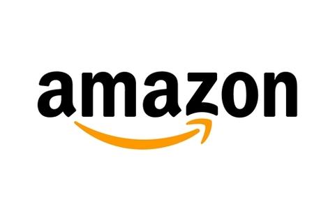 亚马逊解除禁令:不再禁止市场卖家使用联邦快递