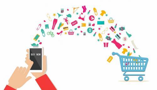 什么是社交新零售?什么是社交新零售?