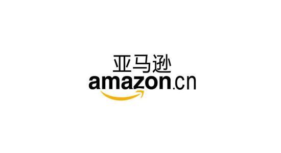 如何使用亚马逊新功能Amazon Post?