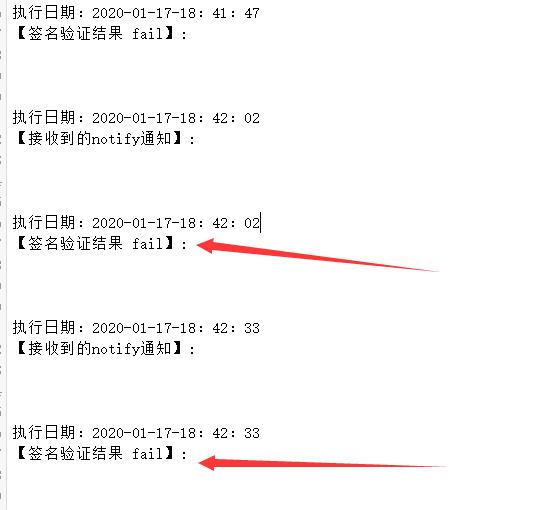 5B95F063EF9E963F5D5140B096C29CD2