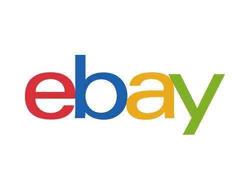 纽交所母公司拟超300亿美元收购eBay 后者大涨逾8%