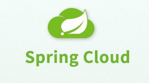 什么是Spring Cloud ?Spring Cloud开源软件推荐