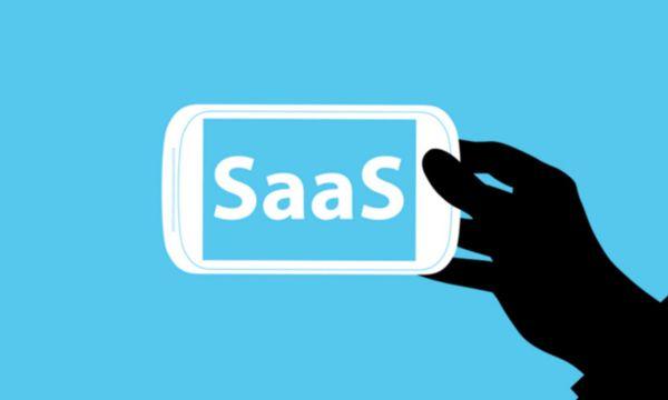 我们是怎么打造出一款好的SaaS产品的